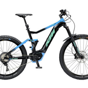 ktm macina kapoho 2974 ebike bosch 2019 bici elettrica mobe