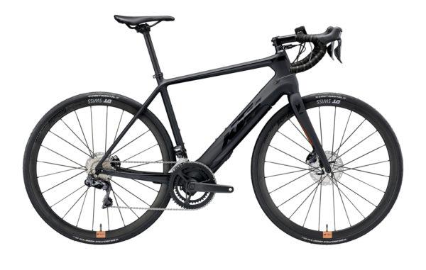 ktm macina mezzo fazua ebike 2019 bici elettrica mobe