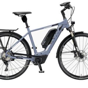 ktm macina mila bosch ebike 2019 bici elettrica mobe