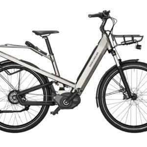 riese muller culture gt vario ebike bosch 2019 bici elettrica mobe