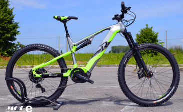 Raymon-ESeven-TrailRay-10-1-yamaha-pwx-batteria-integrata-ebike-2019-bici-elettrica-mobe