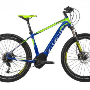 atala b-cross s bosch ebike 2019 bici elettrica mobe