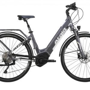 atala b-easy sls bosch ebike 2019 bici elettrica mobe