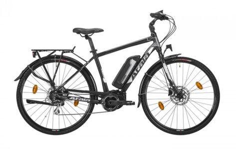 atala b-tour am80 ebike 2019 bici elettrica mobe