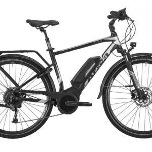 atala b-tour s man bosch ebike 2019 bici elettrica mobe