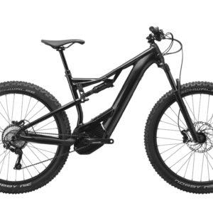 cannondale moterra neo 3 bosch ebike 2019 bici elettrica mobe