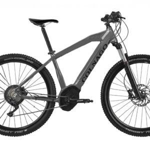 colnago e2 bosch ebike 2019 bici elettrica mobe