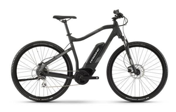 haibike sduro cross 1 bosch ebike 2019 bici elettrica mobe