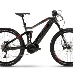 haibike sduro fullseven life 6 yamaha ebike 2019 bici elettrica mobe
