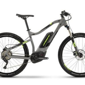 haibike sduro hardseven 4 bosch ebike 2019 bici elettrica mobe
