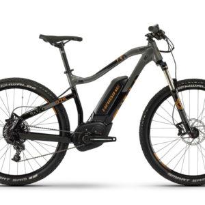 haibike sduro hardseven 6 bosch ebike 2019 bici elettrica mobe