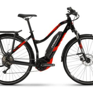 haibike sduro trekking 2 donna yamaha ebike 2019 bici elettrica mobe