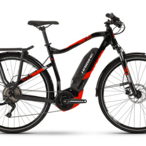 haibike sduro trekking 2 uomo yamaha ebike 2019 bici elettrica mobe