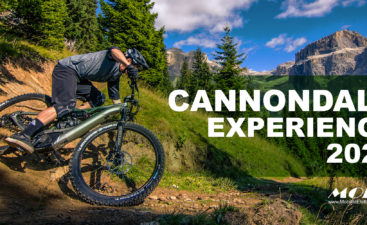 mobe cannondale experience 2020 moterra neo test nuovi modelli anteprima