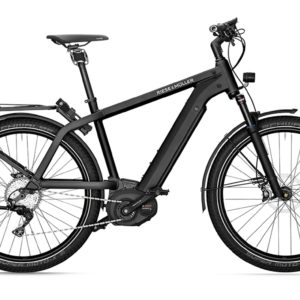 riese muller charger gt touring bosch ebike 2019 bici elettrica mobe