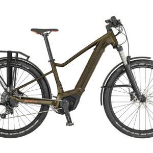 scott axis eride 20 lady ebike 2019 bici elettrica mobe