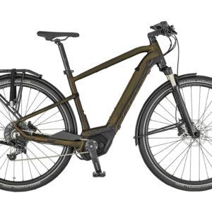 scott silence eride 20 men ebike 2019 bici elettrica mobe