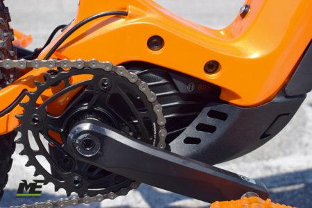 Cannondale Habit Neo 3 tech1 ebike nuovo bosch 2020 bici elettrica mobe