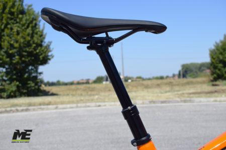 Cannondale Habit Neo 3 tech9 ebike nuovo bosch 2020 bici elettrica mobe