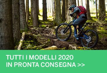 modelli 2020 banner