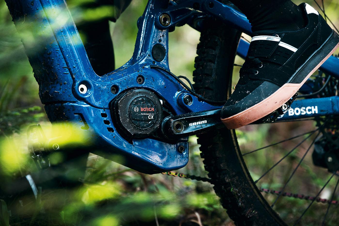 nuovo motore bosch performance line cx 2020 ebike mobe bici elettriche copertina domande e risposte 3