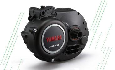 nuovo-motore-yamaha-pw-x2-series-2020-ebike-mobe-bici-elettriche-copertina