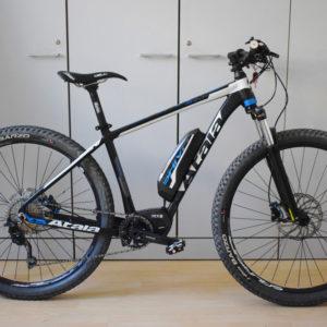 26 Atala Shiva bici elettriche mtb bologna ebike usata occasione mobilita elettrica