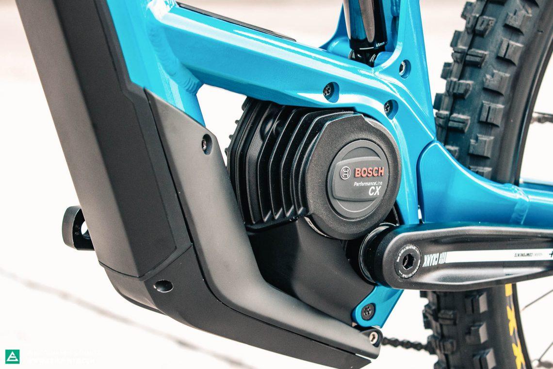 Habike 2020 ebike mobe bici elettrica nuovo motore bosch 10