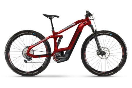 Habike 2020 ebike mobe bici elettrica nuovo motore bosch 5