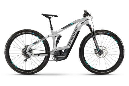 Habike 2020 ebike mobe bici elettrica nuovo motore bosch 6