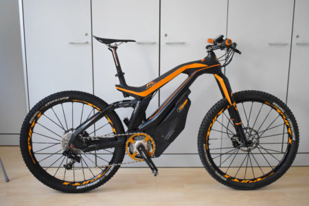 Spitzing m1 sporttechnik usato mobe conto vendita ebike
