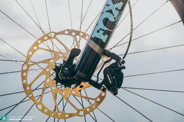 anteprima Scott Genius eRide 910 modello 2020 bici elettrica mobe ebike 12