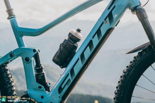 anteprima Scott Genius eRide 910 modello 2020 bici elettrica mobe ebike 13