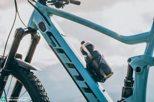 anteprima Scott Genius eRide 910 modello 2020 bici elettrica mobe ebike 3