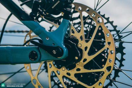 anteprima Scott Genius eRide 910 modello 2020 bici elettrica mobe ebike 6