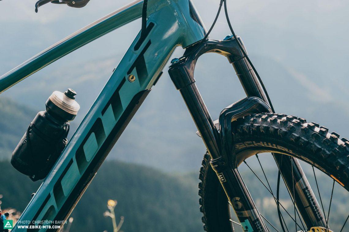 anteprima Scott Genius eRide 910 modello 2020 bici elettrica mobe ebike 9