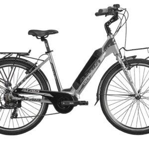 atala cult am80 ebike 2019 bici elettrica mobe