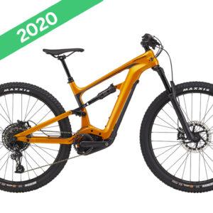 cannondale habit neo 3 2 nuovo bosch ebike 2020 bici elettrica mobe
