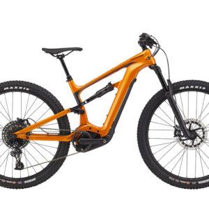 cannondale habit neo 3 nuovo bosch ebike 2020 bici elettrica mobe