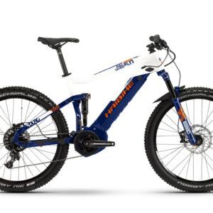 haibike sduro fullseven 5 yamaha ebike 2019 bici elettrica mobe