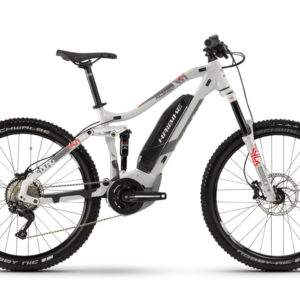 haibike sduro fullseven life lt 3 yamaha ebike 2019 bici elettrica mobe