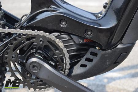 Cannondale Habit Neo 1 tech2 ebike nuovo bosch 2020 bici elettrica mobe