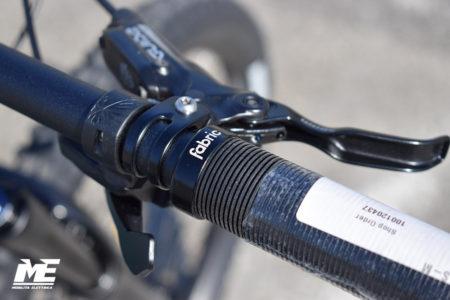 Cannondale Moterra Neo 3 tech6 ebike nuovo bosch 2020 bici elettrica mobe