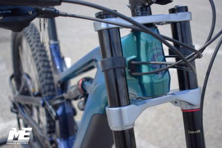 Cannondale Moterra Neo SE tech12 ebike nuovo bosch 2020 bici elettrica mobe