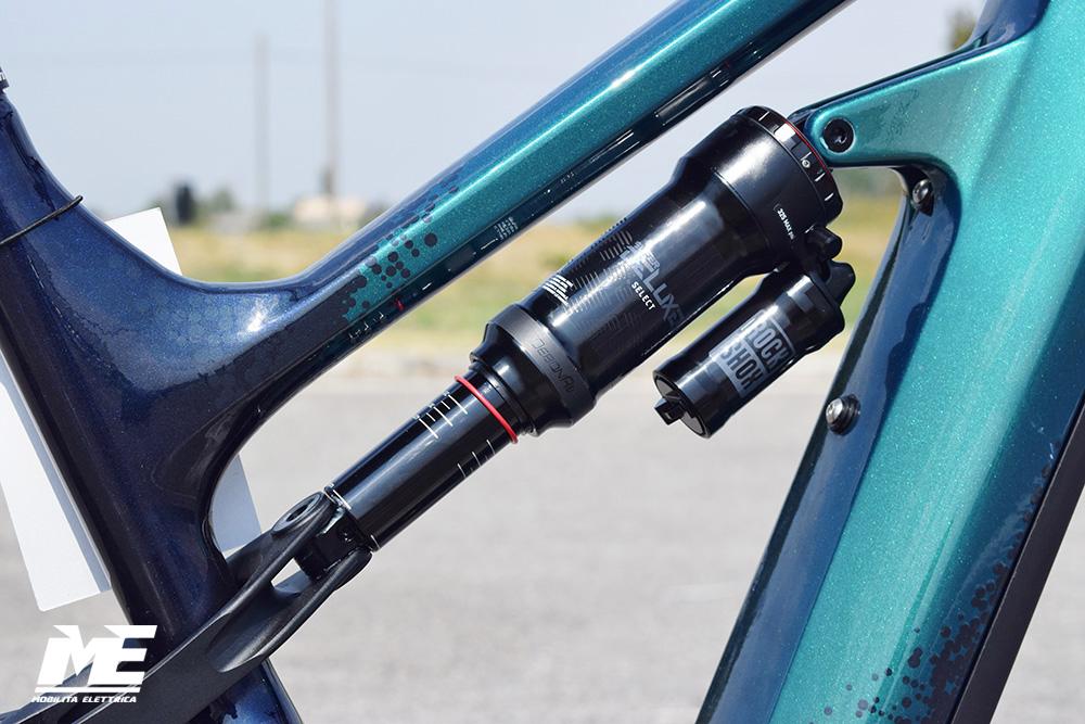 Cannondale Moterra Neo SE tech3 ebike nuovo bosch 2020 bici elettrica mobe