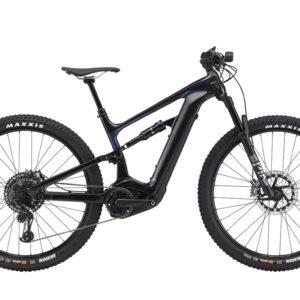 cannondale habit neo 1 nuovo bosch ebike 2020 bici elettrica mobe