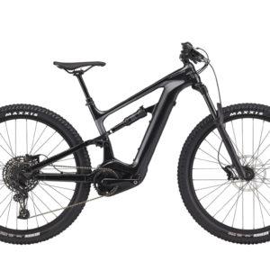 cannondale habit neo 4 2 nuovo bosch ebike 2020 bici elettrica mobe