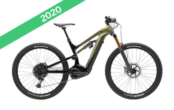 cannondale moterra neo 1 2 nuovo bosch ebike 2020 bici elettrica mobe