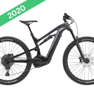 cannondale moterra neo 3 2 nuovo bosch ebike 2020 bici elettrica mobe