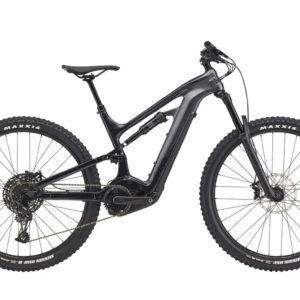 cannondale moterra neo 3 nuovo bosch ebike 2020 bici elettrica mobe
